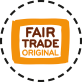 Fairtrade-Original.png#asset:111:url