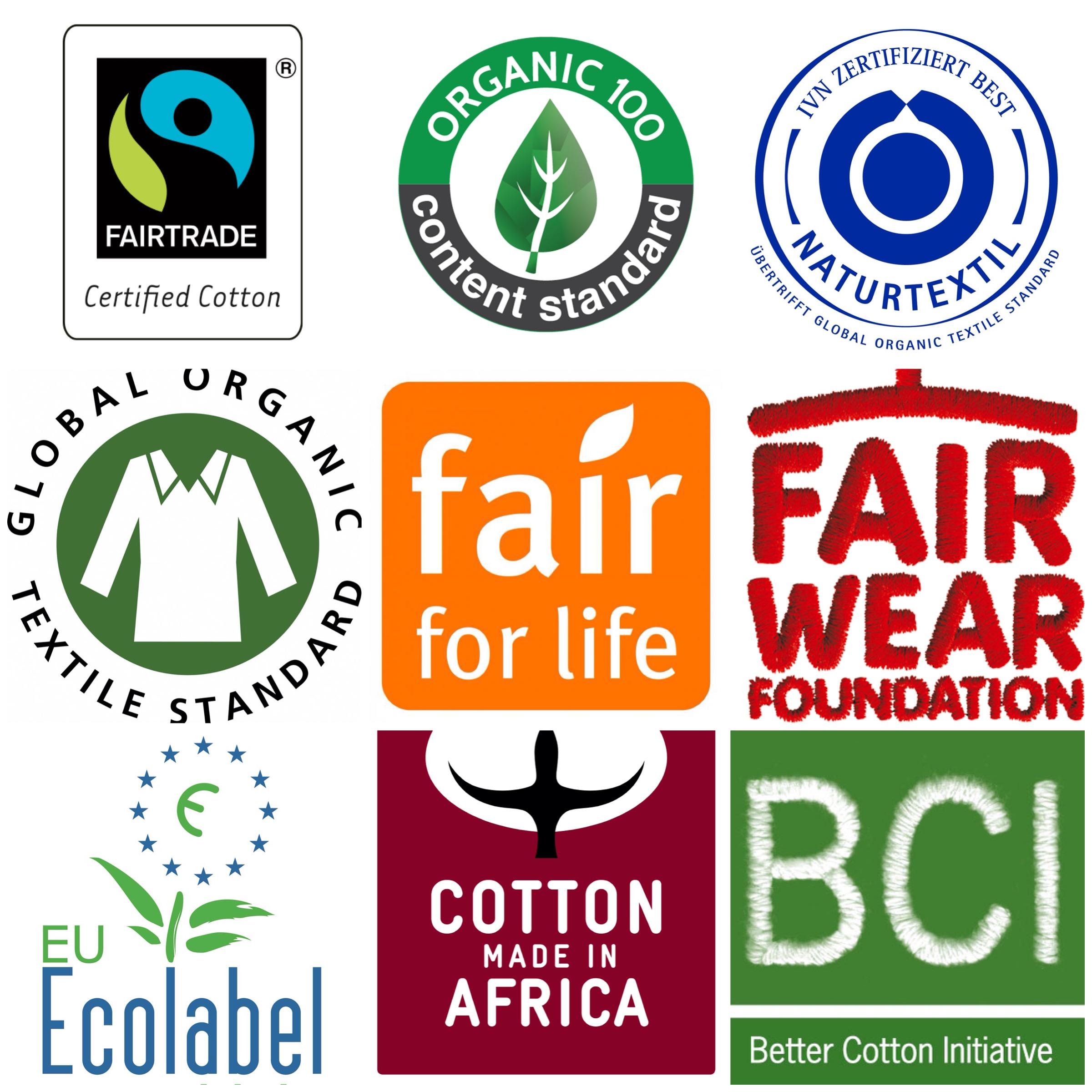 Fair Trade Kleding.Fairtrade Den Haag Samen Bouwen Aan Een Eerlijke